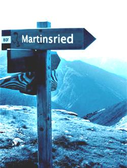 Friseur Martinsried geschäfte in münchen martinsried